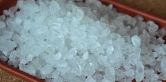 кошерная-соль