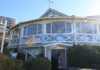 Ресторан Pilu – жемчужина сардинской кухни на побережье Австралии