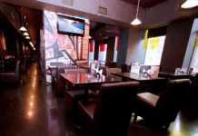 Топ-5 пивных баров