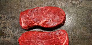Согласно недавнему анализу MLA, ограниченное мировое предложение привело к росту цен на говядину и конкуренции между импортерами. Показатели убоя крупного рогатого скота в Австралии, Бразилии и Аргентине снизились по сравнению с прошлым годом, а некоторые другие страны, такие как США, обеспечивают внутренние поставки для удовлетворения спроса, ожидаемого в сезон гриля.