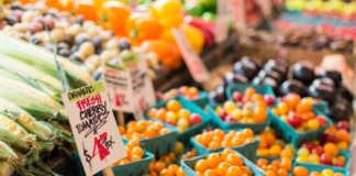 Российский союз промышленников и предпринимателей (РСПП) направил в правительство предложения по мерам регулирования цен на отдельные виды продовольственных товаров. Об этом говорится в письме РСПП, направленном председателю правительства РФ Михаилу Мишустину.