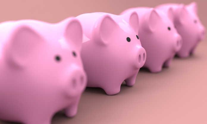 Поголовье свиноматок в Китае в апреле снова увеличилось. Количество отправленных на убой свиней было на 41% больше, чем годом ранее.