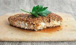 Праздник Посейдона: 3 рыбных блюда от калининградских хозяек