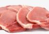 Бельгийский сектор свиноводства восстанавливается после шока, вызванного африканской чумой свиней (АЧС)